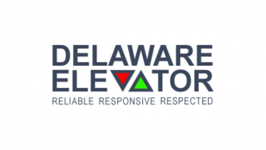 Image for: ID3AS In Action: Delaware Elevator, Inc