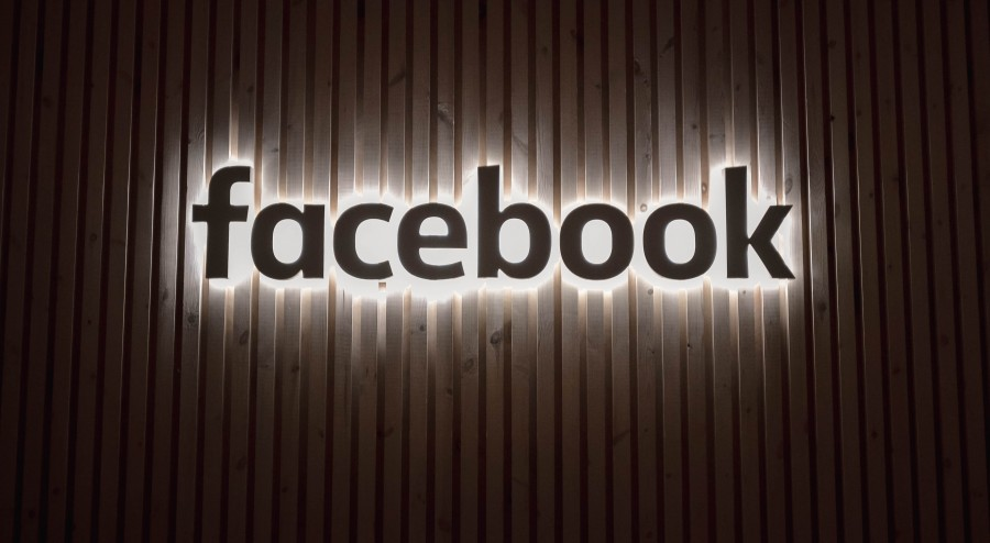 Image for: Shops by Facebook