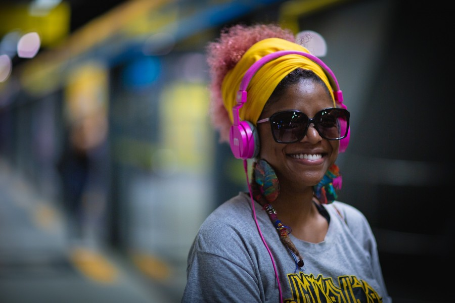 Image for: YouTube Launches Audio Ads to Reach Music and Podcast Listeners