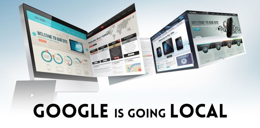 Image for: Google Advisory
