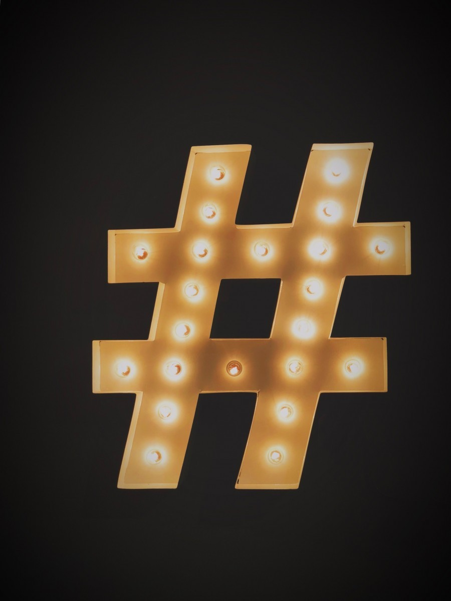 Image for: Hashtags on Instagram: How to Know Which Ones Are Beneficial to You