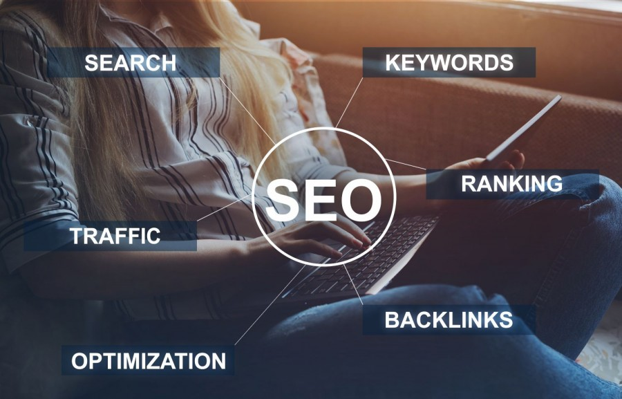Image for: Important SEO Trends to Watch