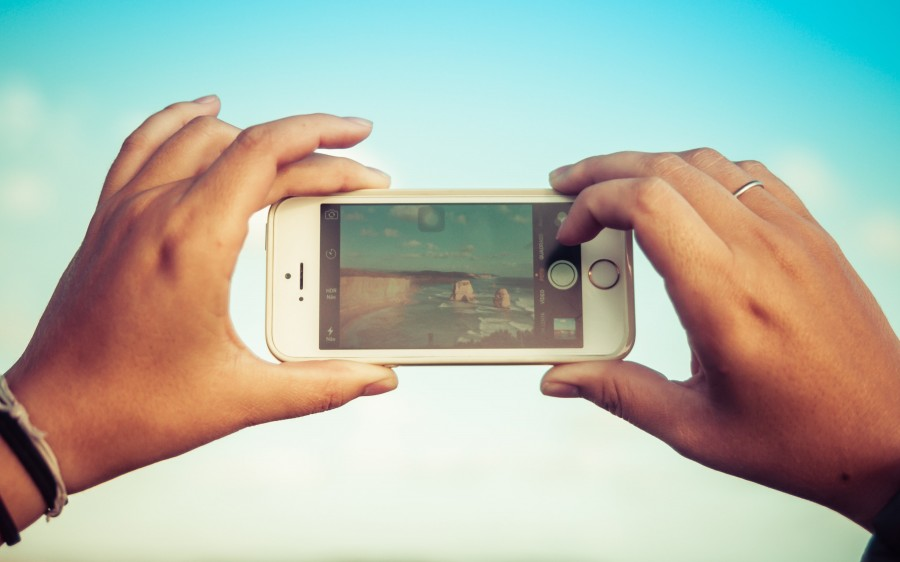 Image for: Top 5 Unique Ways to Strengthen Your Multimedia