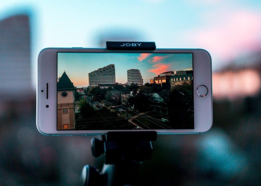 Image for: DIY Video Marketing
