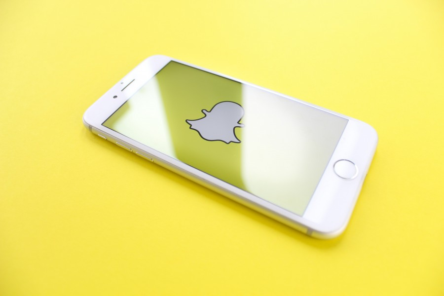Image for: How to Use Snapchat for Business